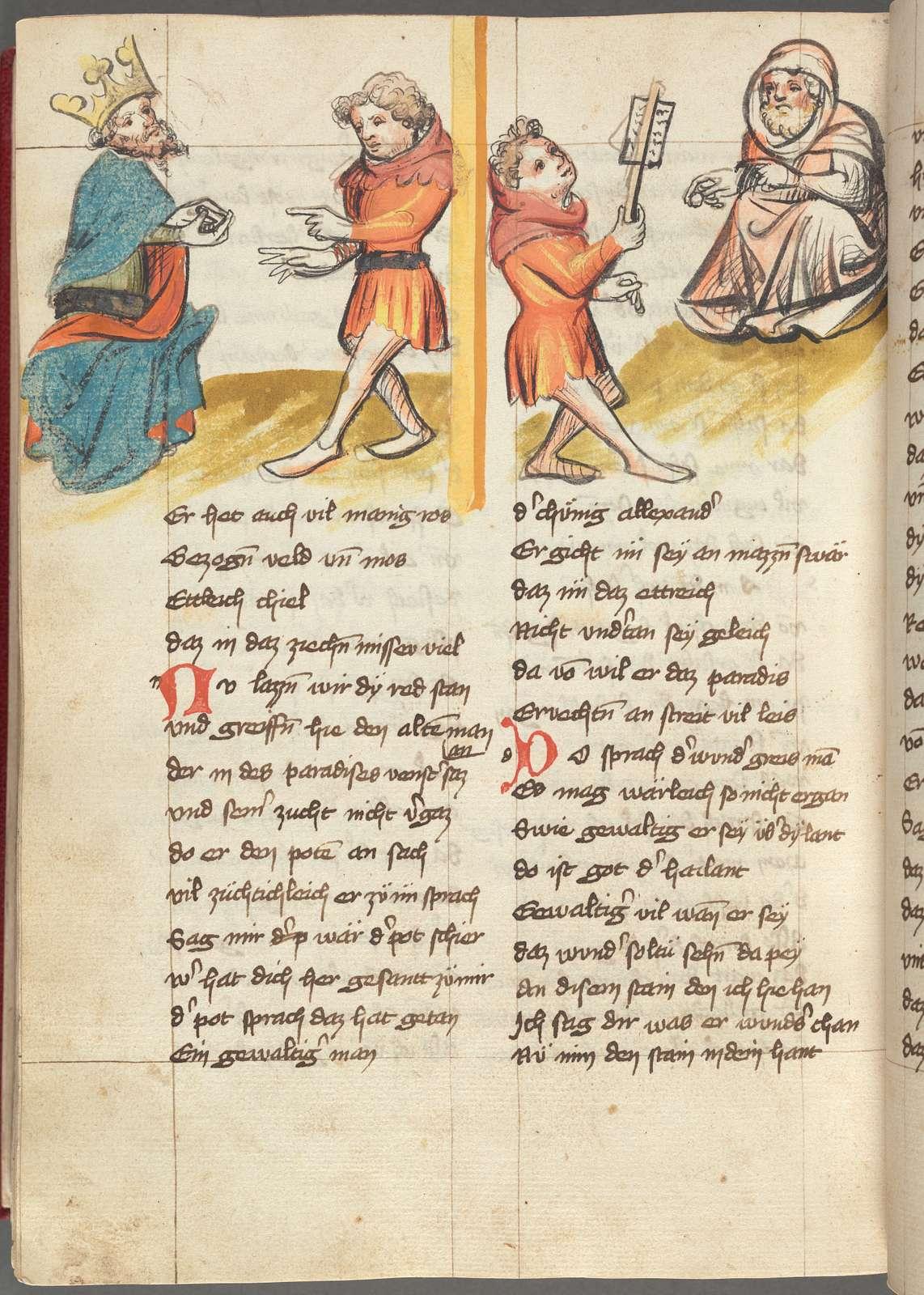 fol. 328v