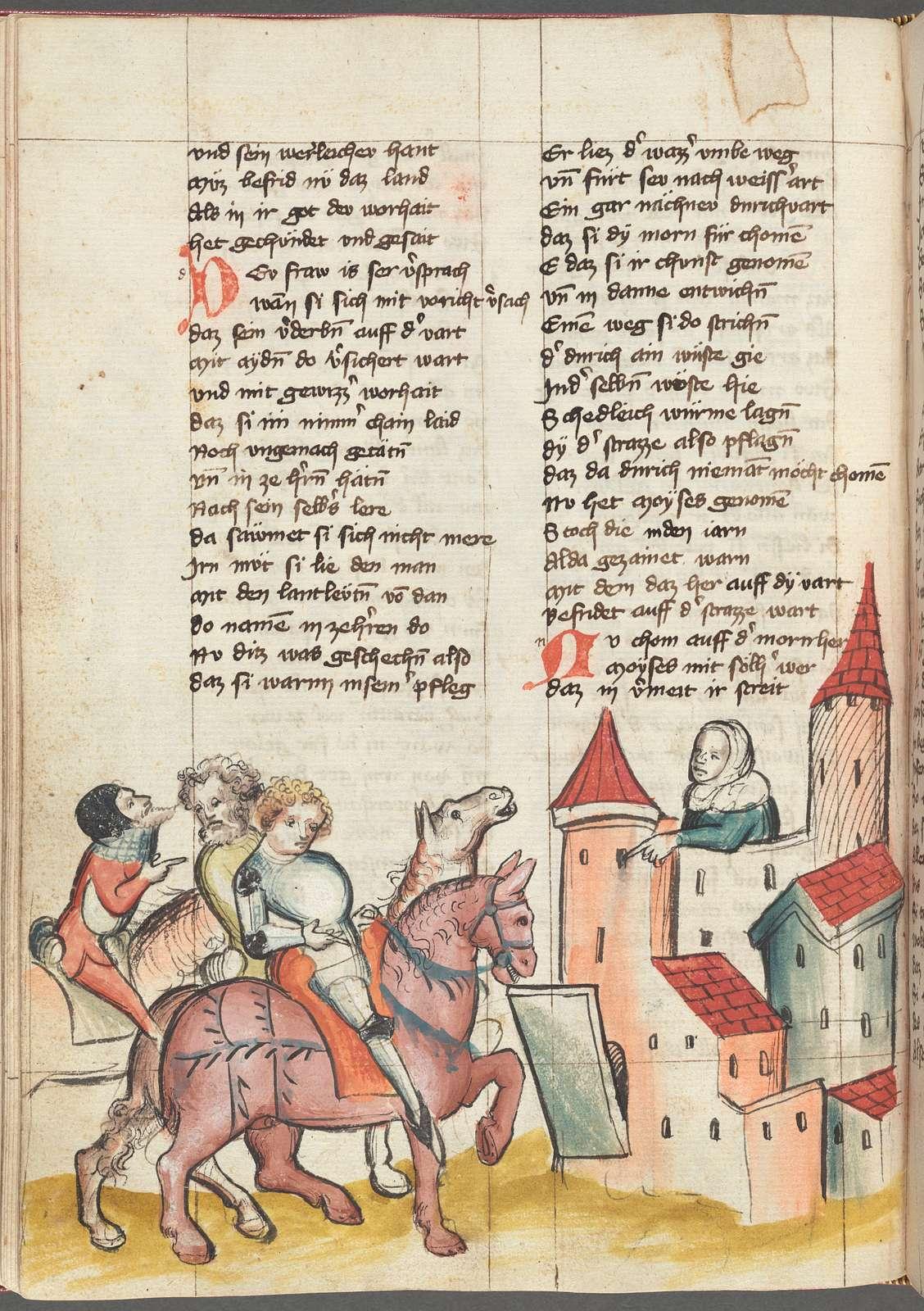 fol. 69v