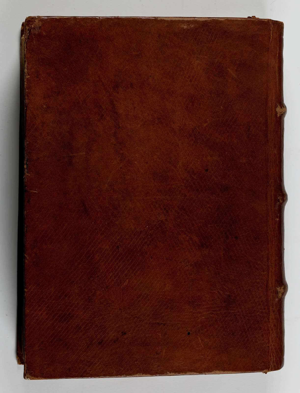Don Ferrante Maḥzor, Volume 1