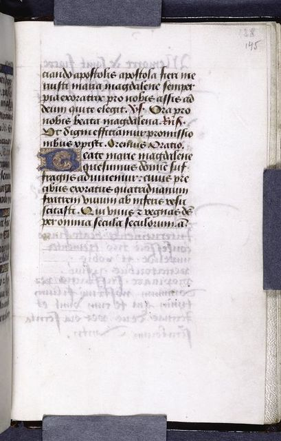 Explicit of main text.