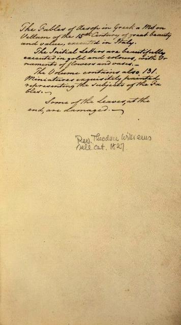 Description of the book.