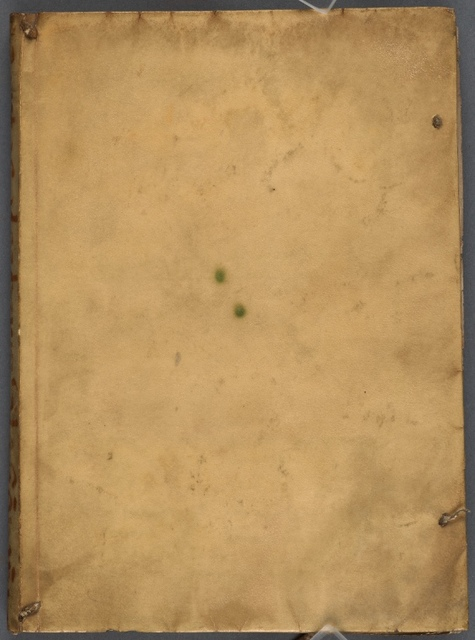 Recopilacion Delas Cartas Qve Fveron embiadas de las Indias & Isles del Serenissimo rey d' Portugal, ...