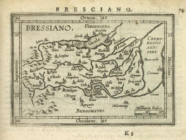 Bressiano.