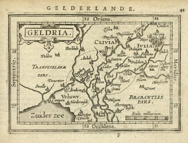 Geldria.
