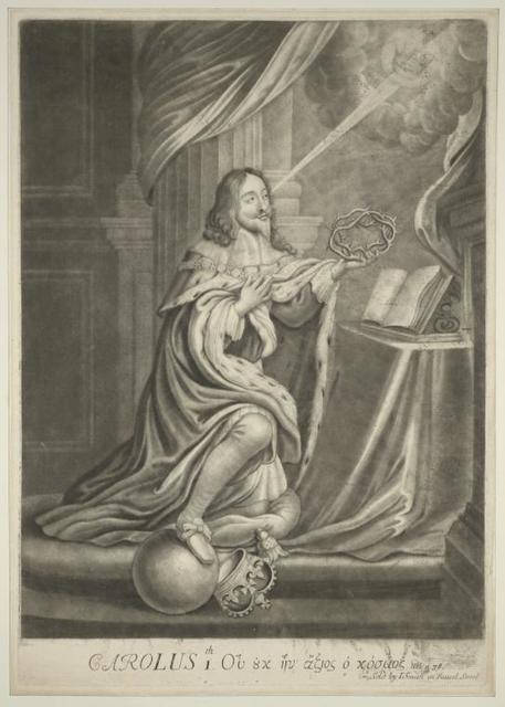 Carolus I.