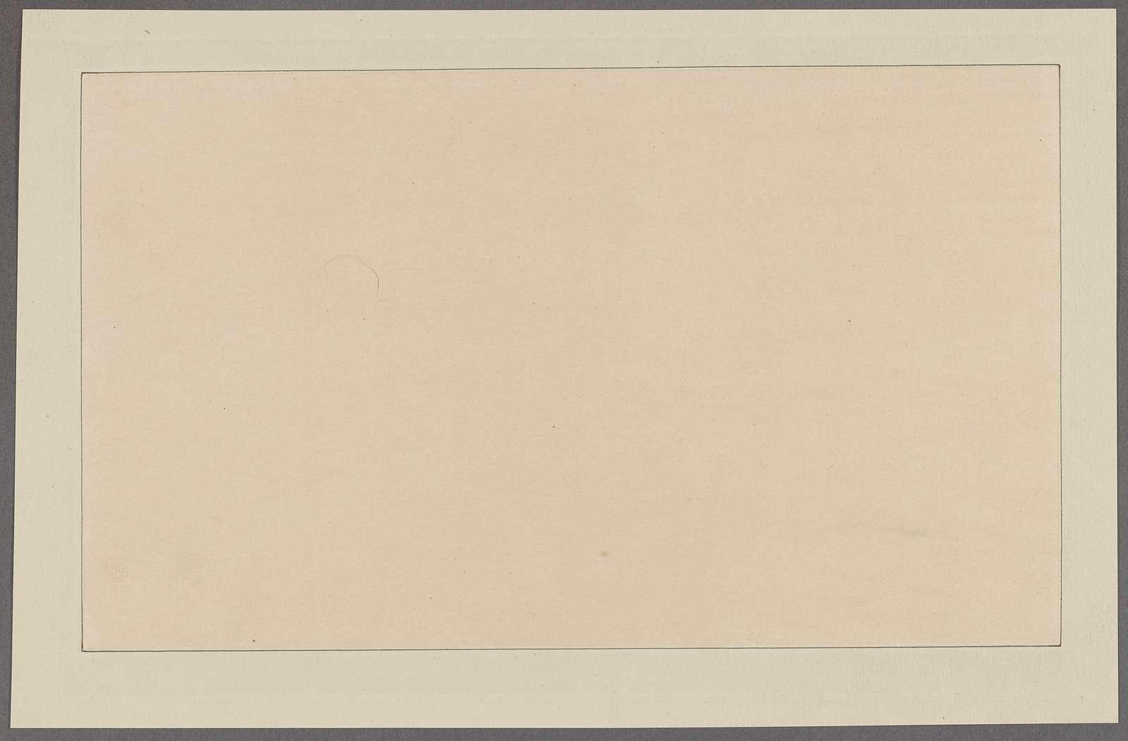 Wroth, Robert. Annapolis Royal