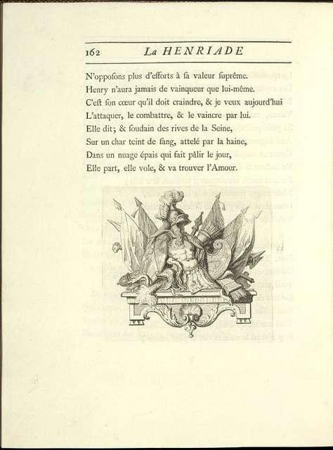 Cul-de-lampe Ch. 8