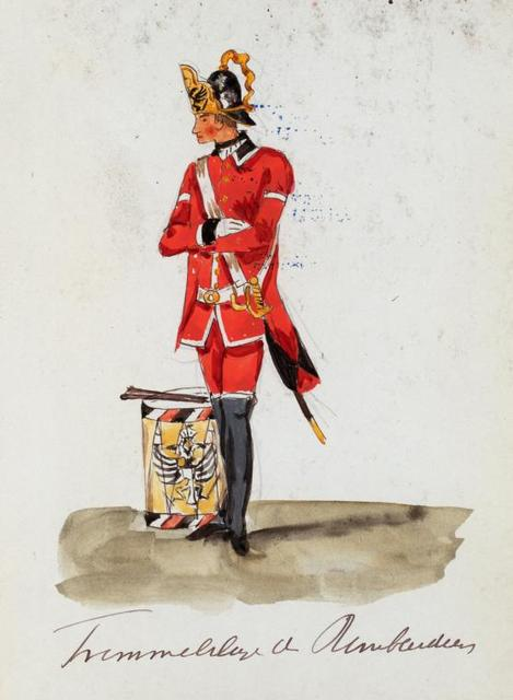 Russia, 1740-57.
