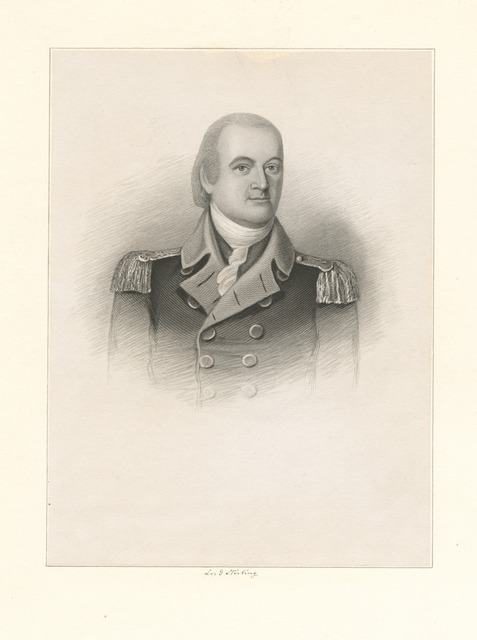 [Lord Stirling.]