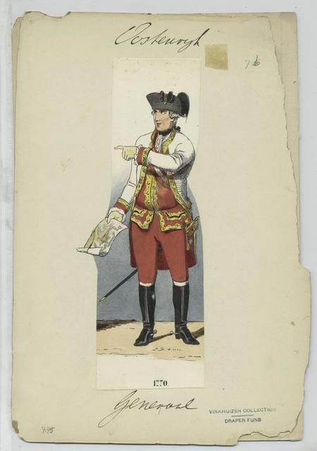General. 1770