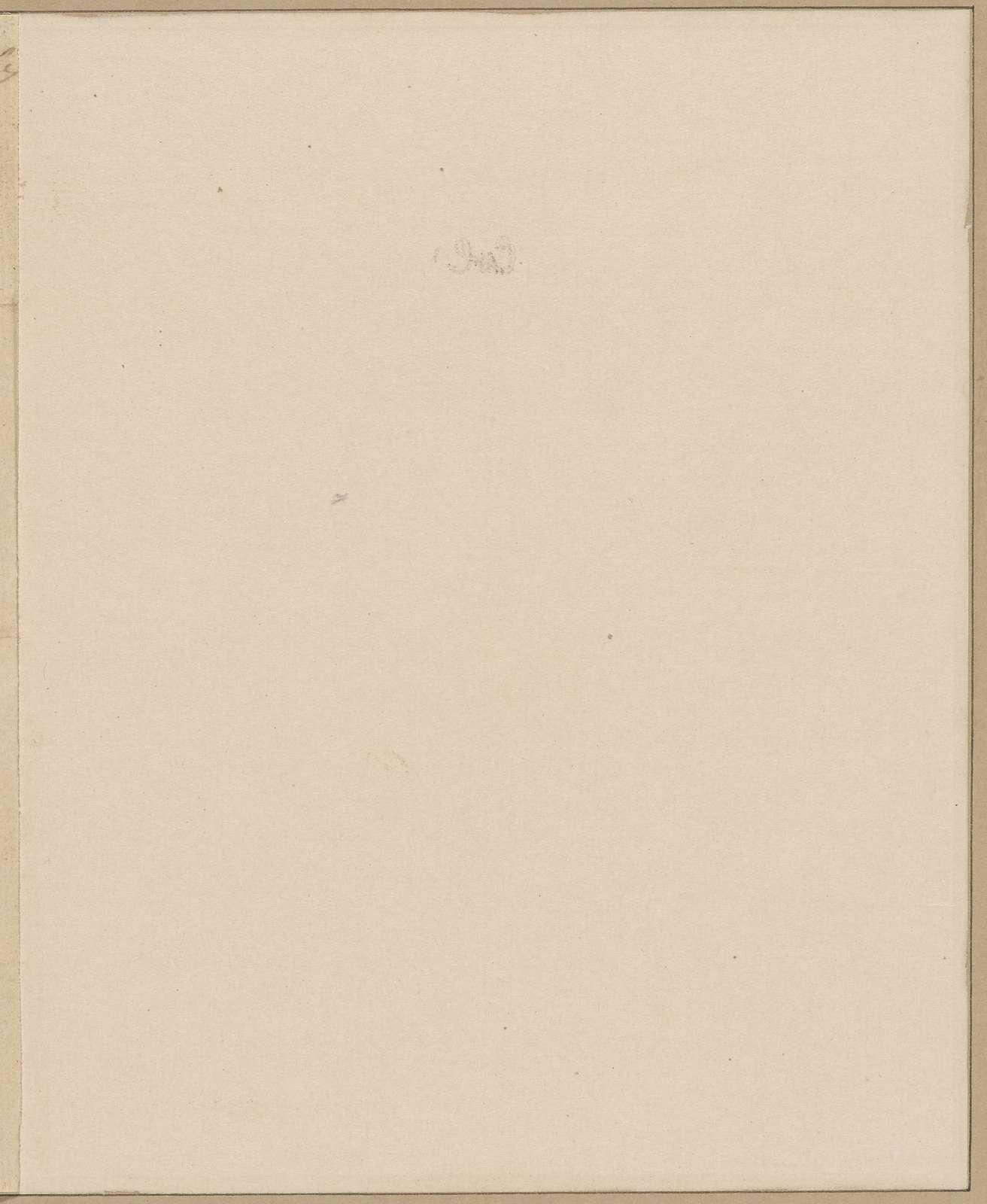 Livingston, James. Mr. Hazens opposite St. Johns. To Colonel Bedel