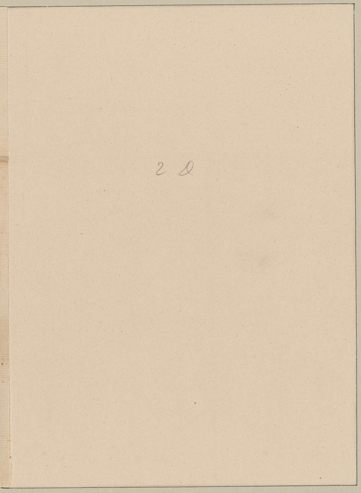 Barber, W. Eliz'town, [New Jersey]. To Colonel Morgan
