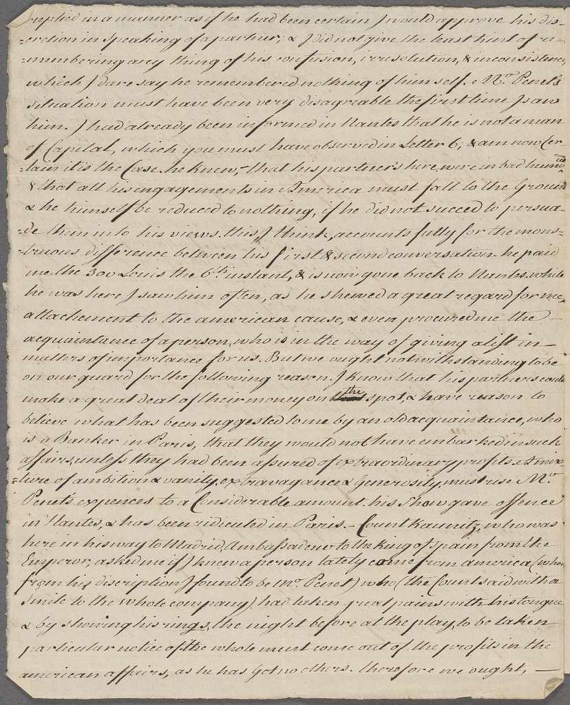 Letter 12