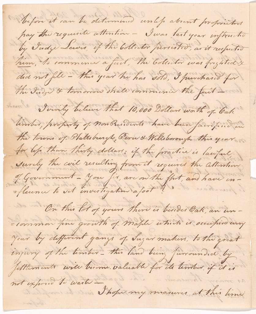 1798 January 28