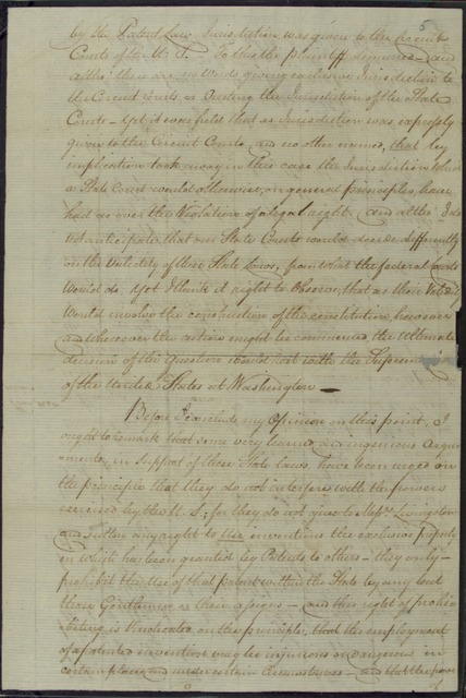 1811, Jan 19, D.S., Thomas Addis Emmet