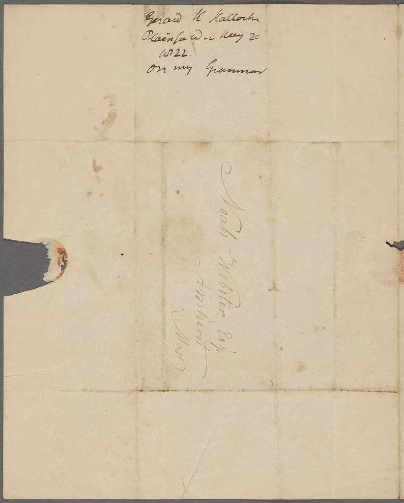 1821-1823