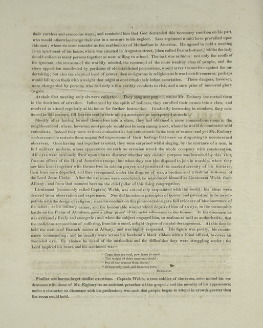 [Text, page 2.]
