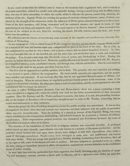 [Text, page 3.]