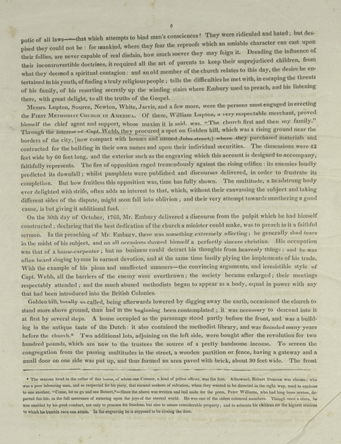 [Text, page 4.]