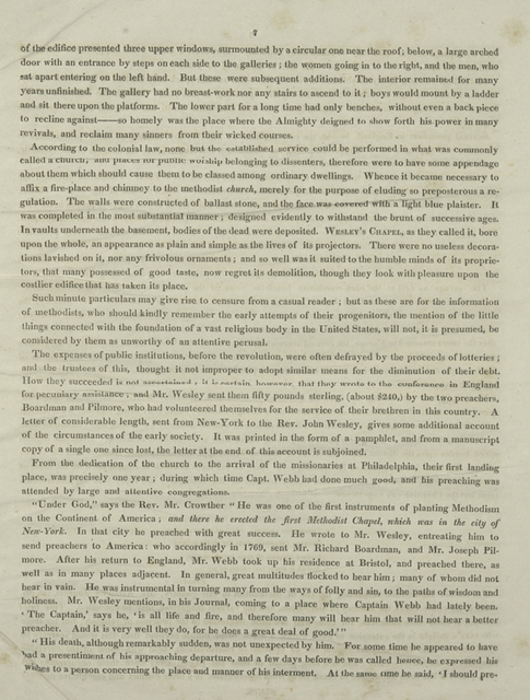 [Text, page 5.]