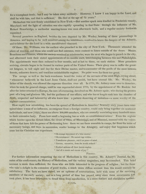 [Text, page 6.]