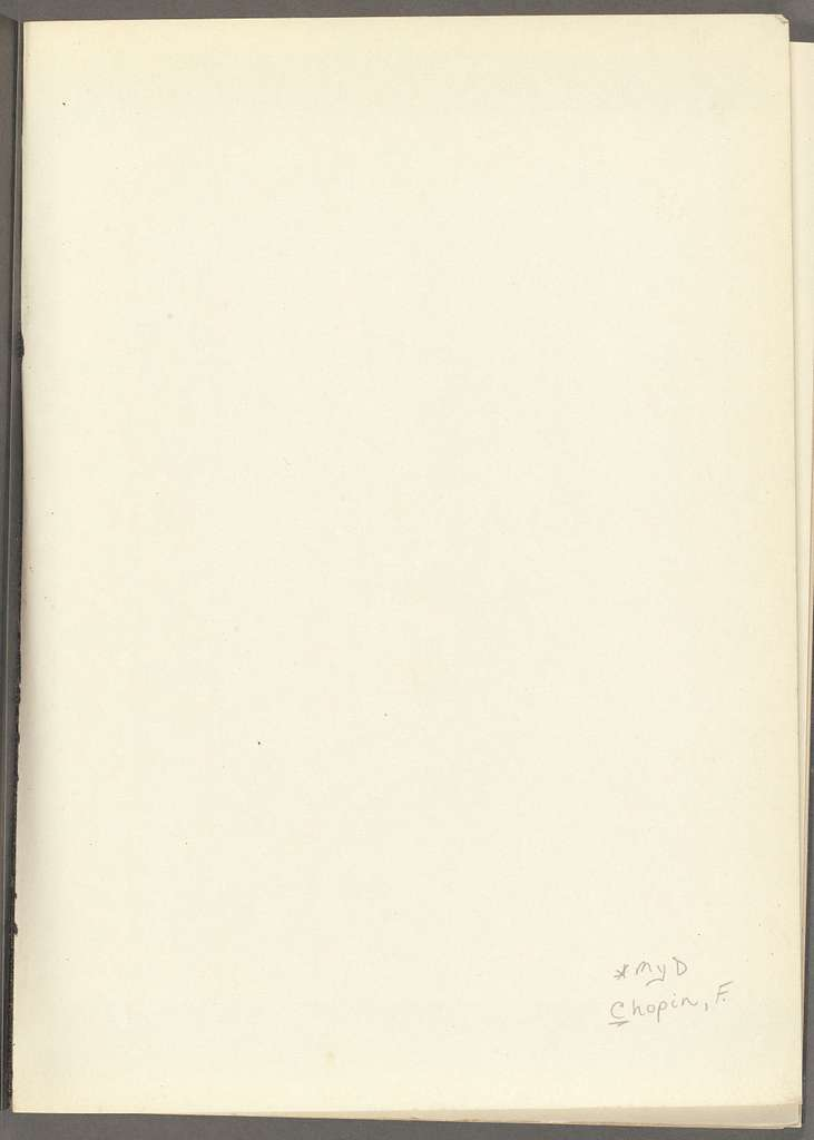 Souvenir d'Andalousie : bolero pour le piano forte, op. 19