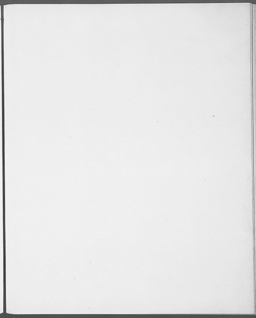 Durham Advertiser. ALS to the editor [1838 Feb. 3]