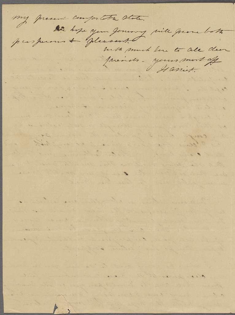 1839-1840