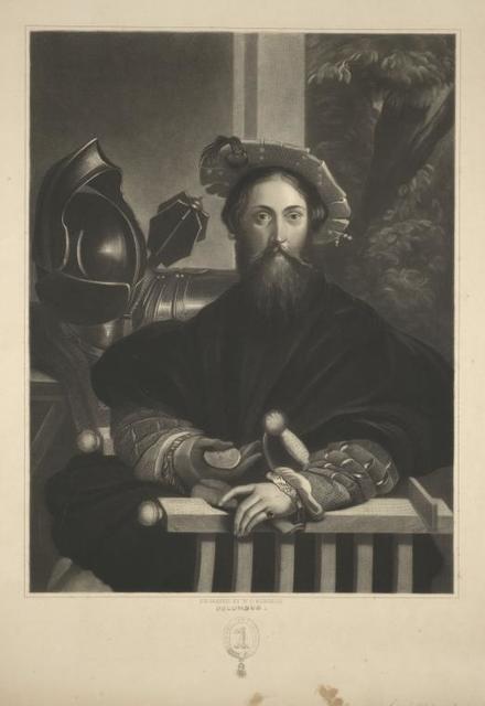 [Christopher Columbus.]