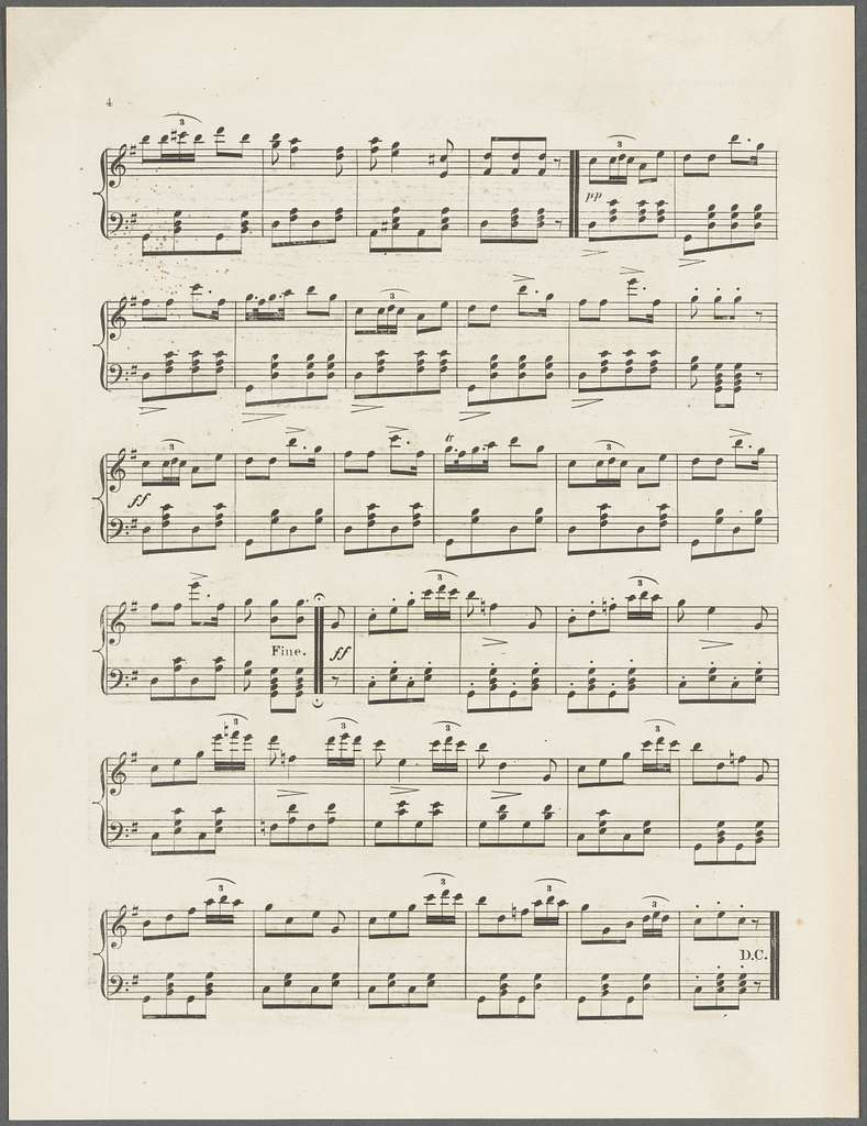 The celebrated polkas, as danced at the soirees du .haut-ton in London, Paris, Vienna, & c.  Composed by Jullien.: [Lithograph] Thayer & Co's Lith.