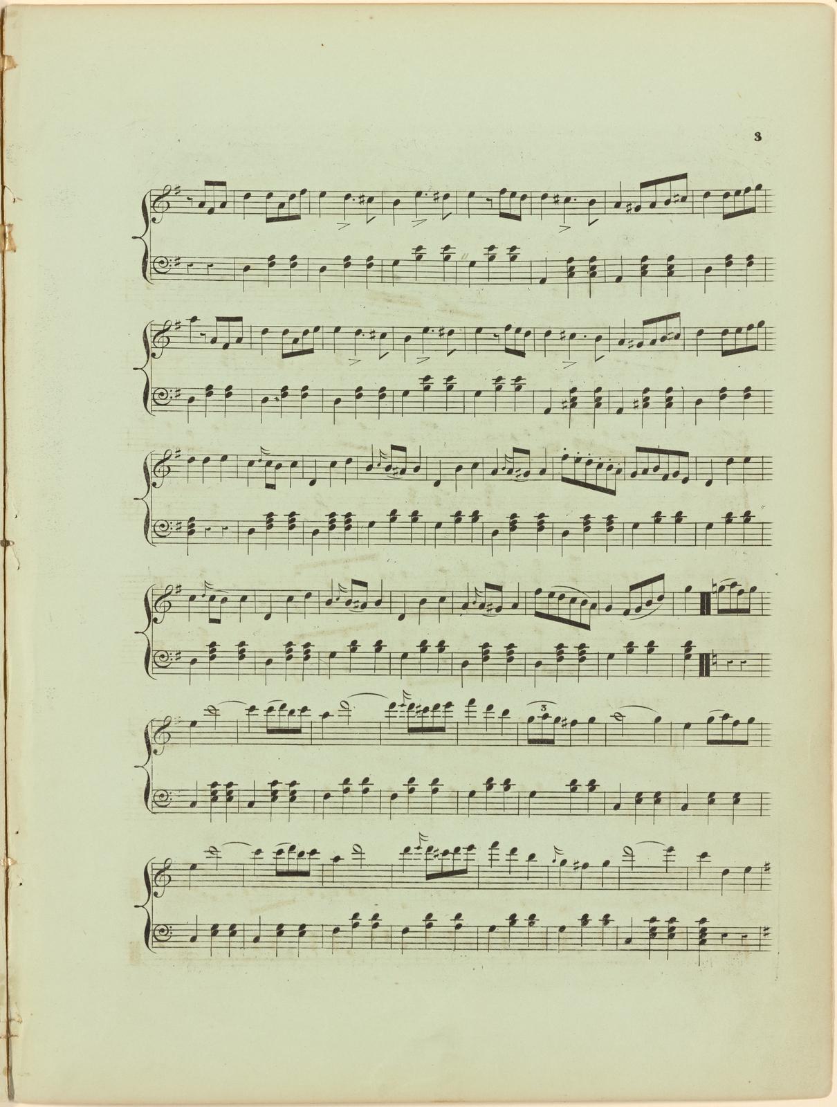 El jaleo de Xeres or La gitana as danced by Fanny Elssler. Lith. of G. W. Lewis.