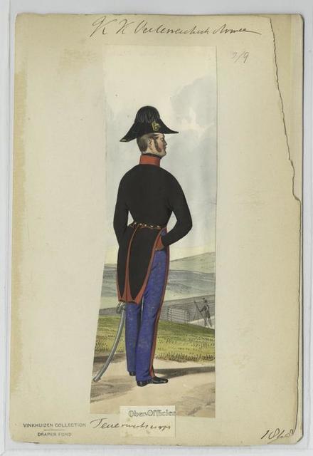 Ober-Officier