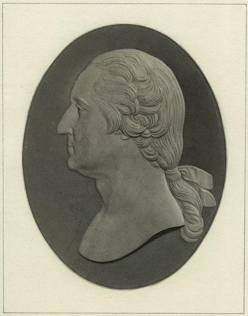 [George Washington.]