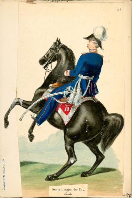Germany, Bavaria, 1850