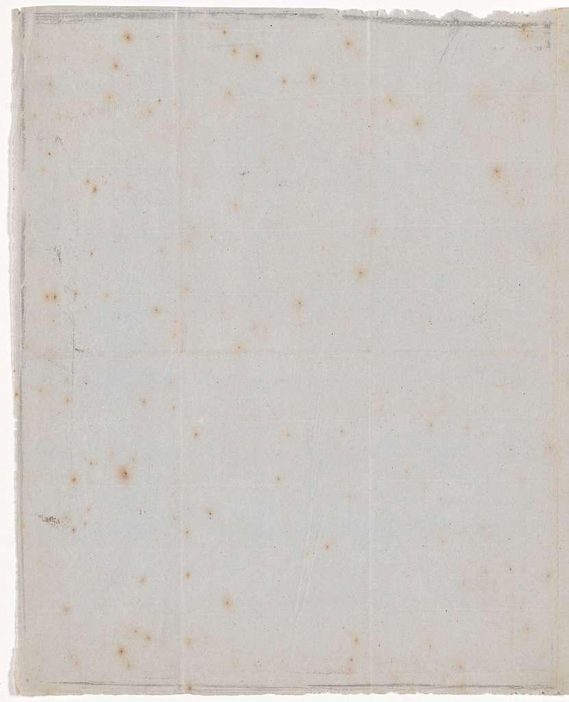 Peale, Rembrandt (1778-1860)