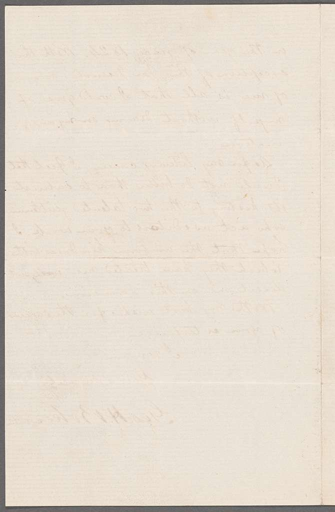 Boker, George Henry (1823-1890)