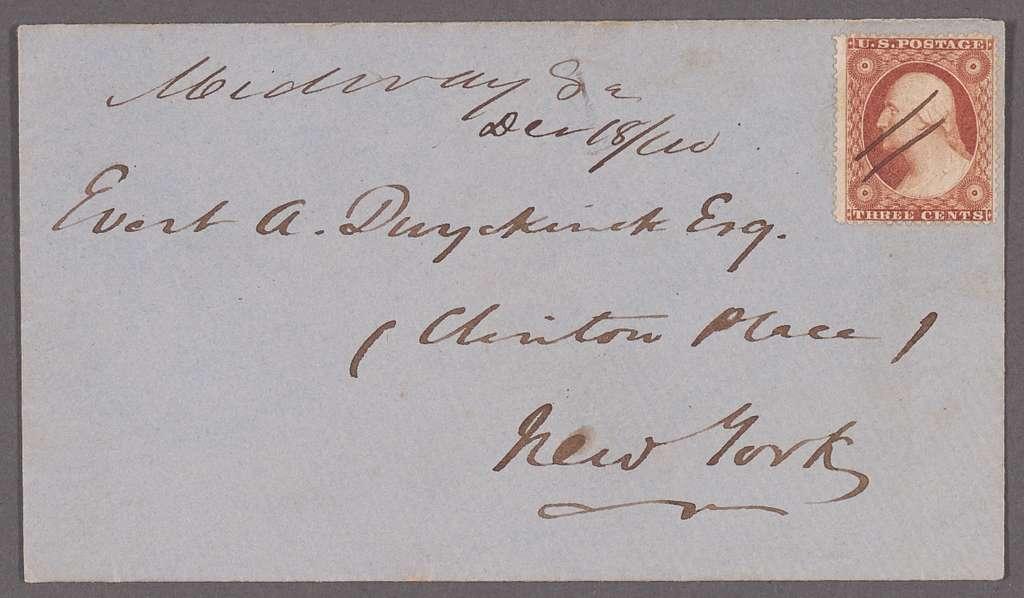 1855-1865
