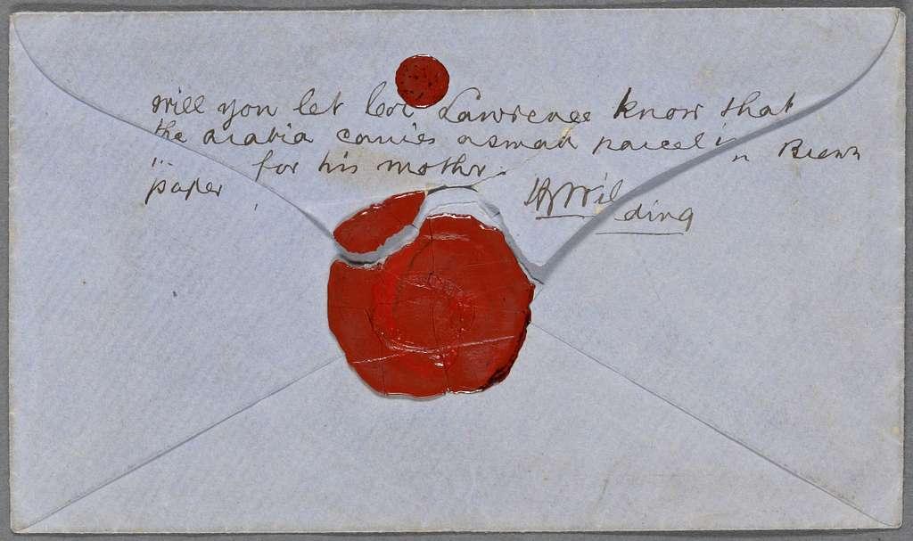 Ticknor, [William D.], ALS to. Feb. 27, 1856.