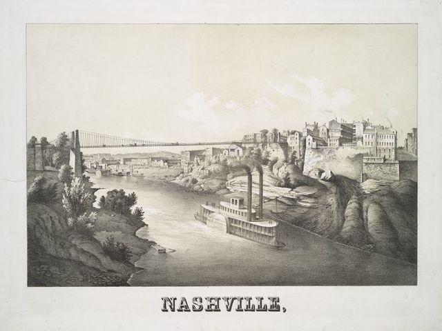 Nashville, [Tennessee].