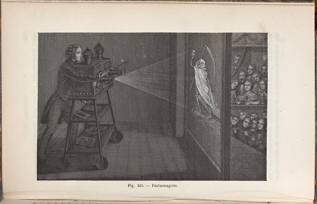 Fantasmagorie page 383