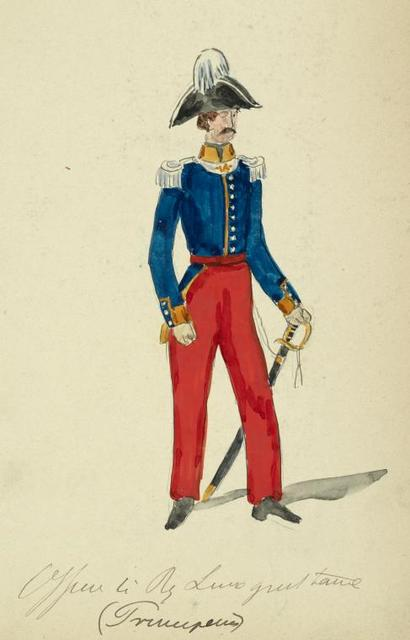 Italy. Kingdom of the Two Sicilies, 1859.