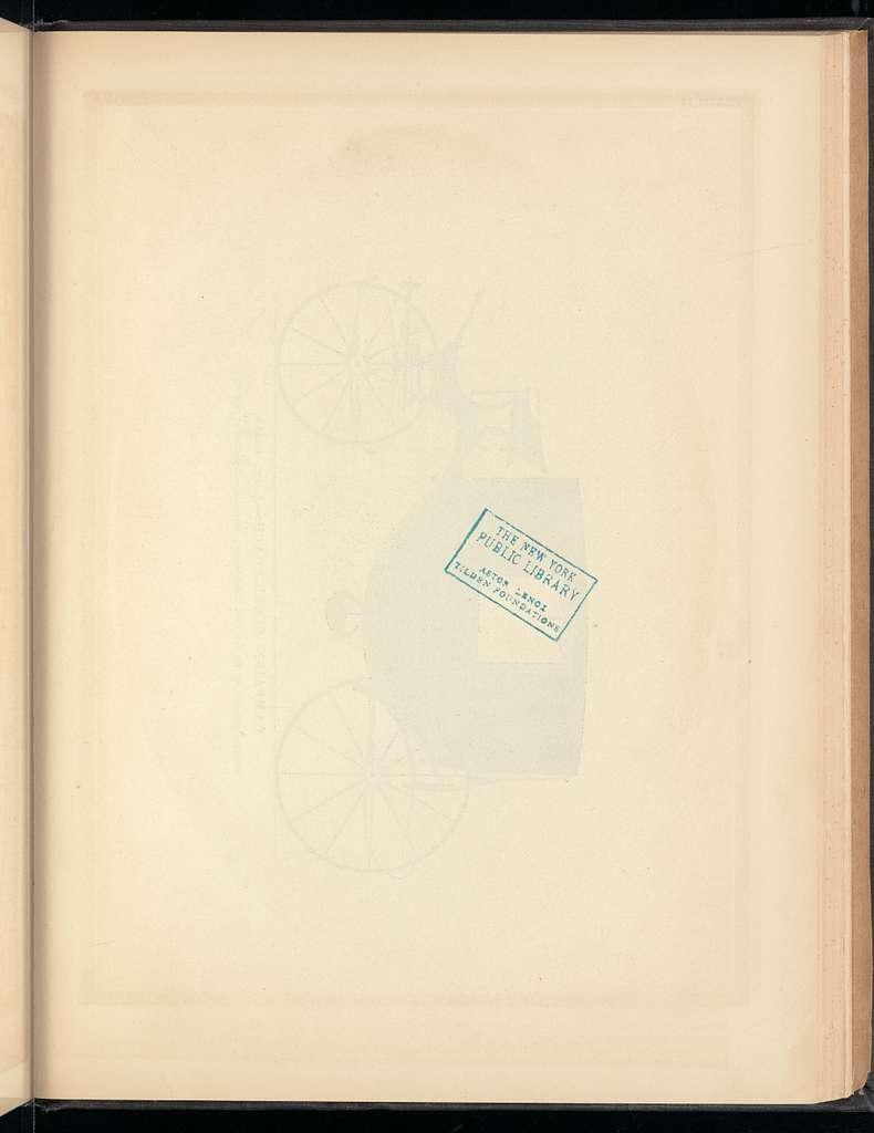The New York coach-maker's magazine, Vol. 3, no. 12