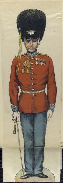 Denmark, 1867-95.