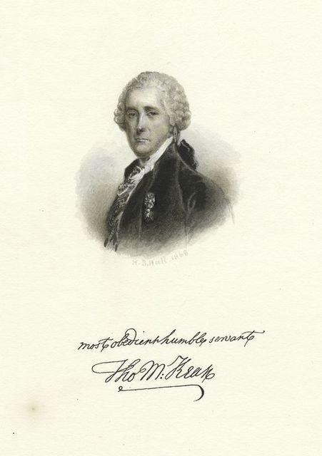 Thomas McKean