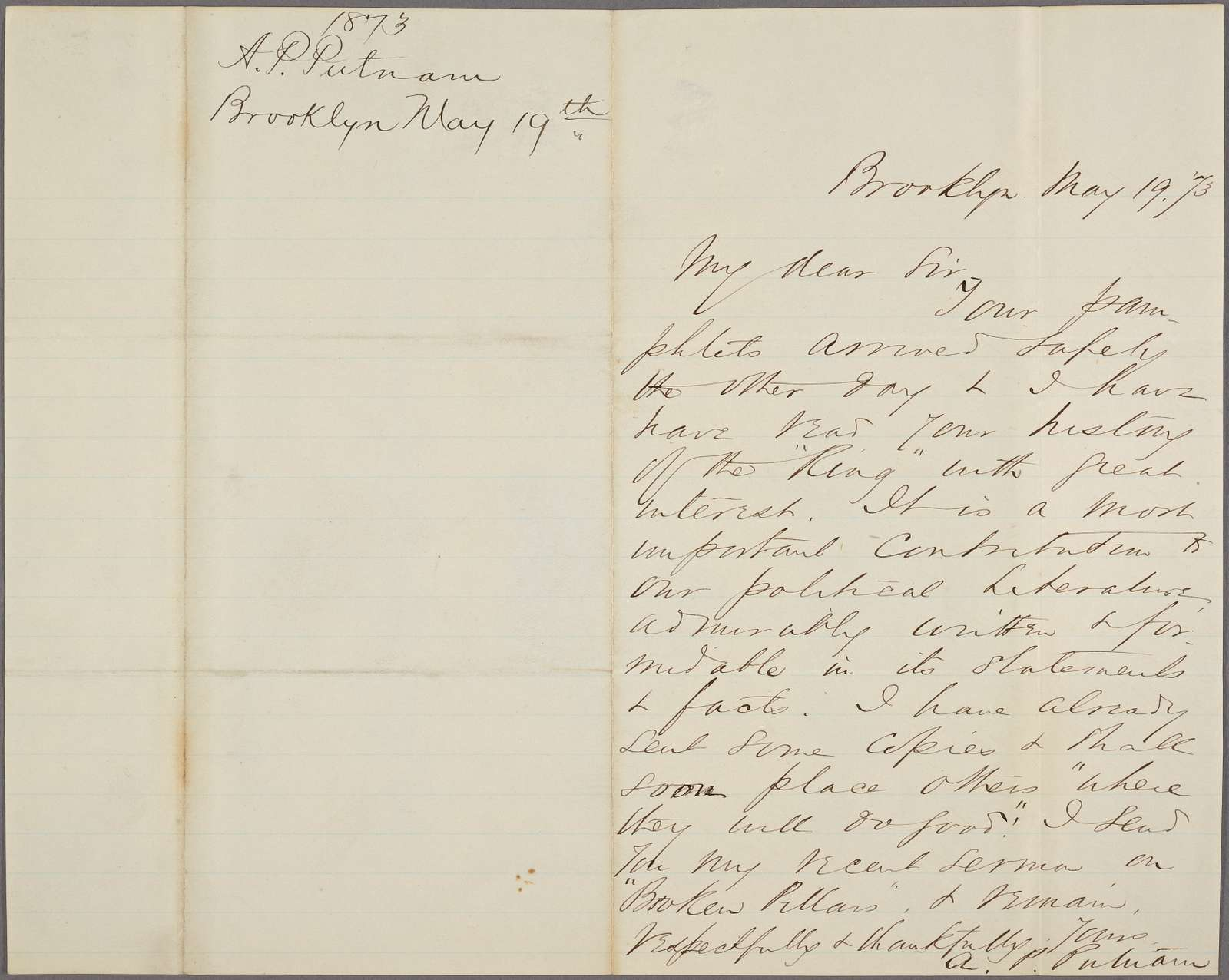 1872 Apr-1873 Dec