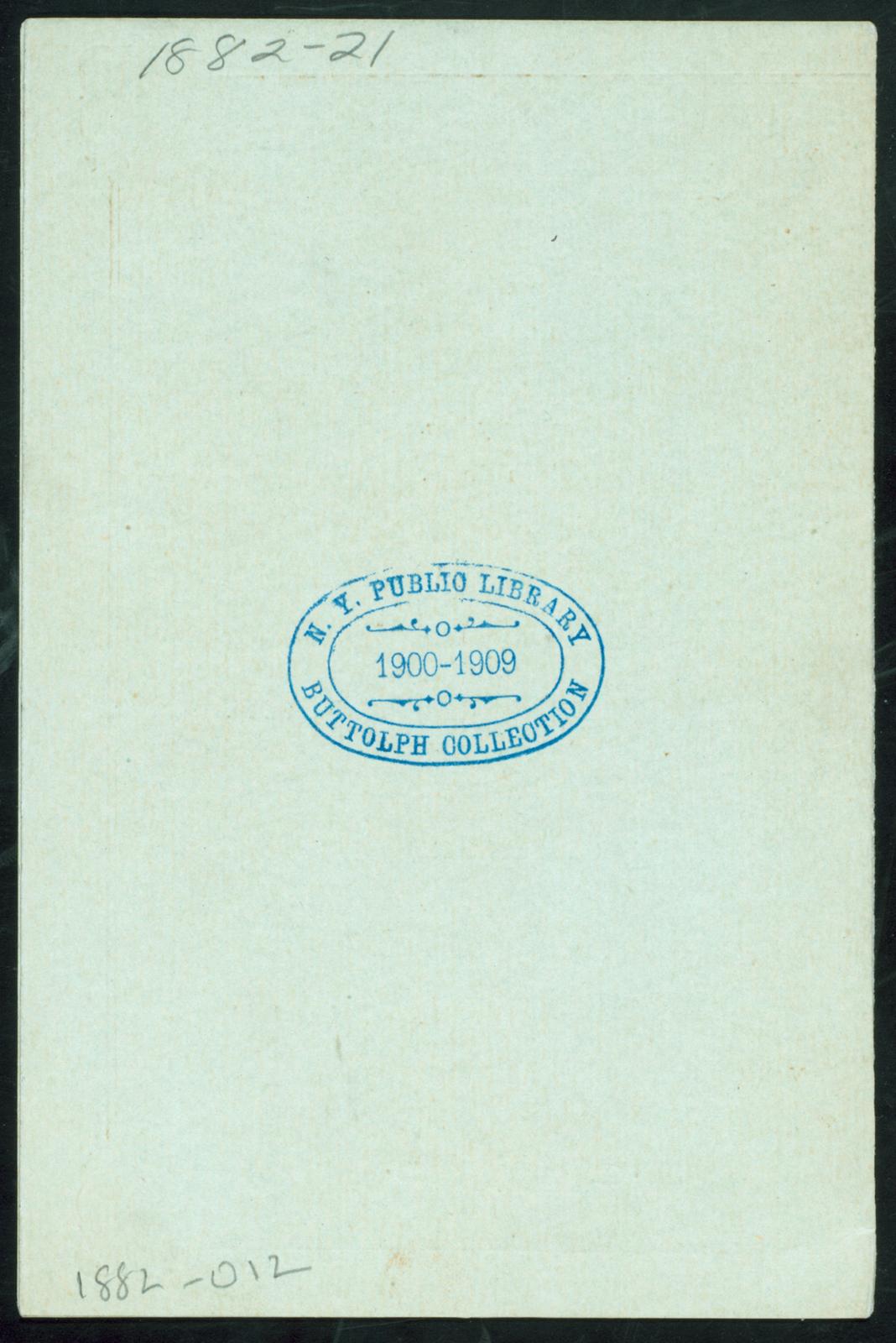 """112TH ANNIVERSARY [held by] MARINE SOCIETY OF NEW YORK [at] """"NEW YORK, NY"""""""