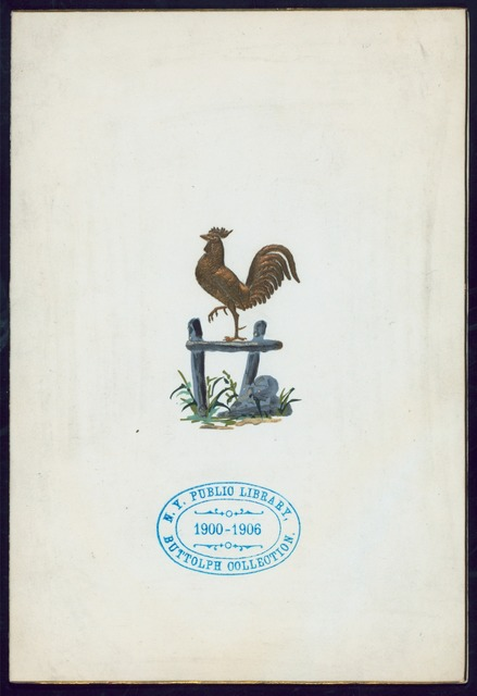 EXECUTIVE COMMITTEE DINNER [held by] MERCHANTS & BUSINESS MENS CLEVELAND AND HENDRICKS CLUBS [at] DELMONICOS NY (HOTEL)