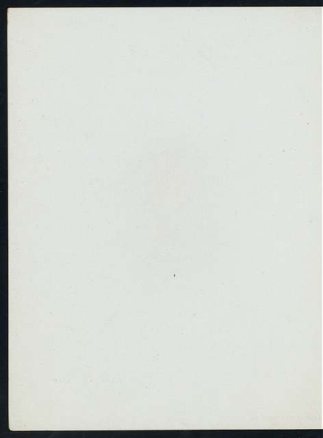DINNER [held by] HOTEL CHAMPLAIN [at] CLINTON COUNTY NY (HOTEL;)