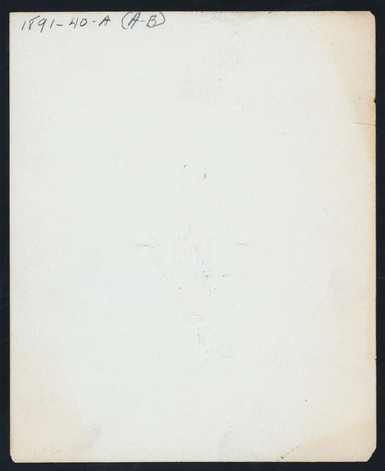 FIRST ANNUAL BANQUET AND COTILLON [held by] PRESS COUNCIL-71 [at] AUDITORIUM HOTEL (HOT;)