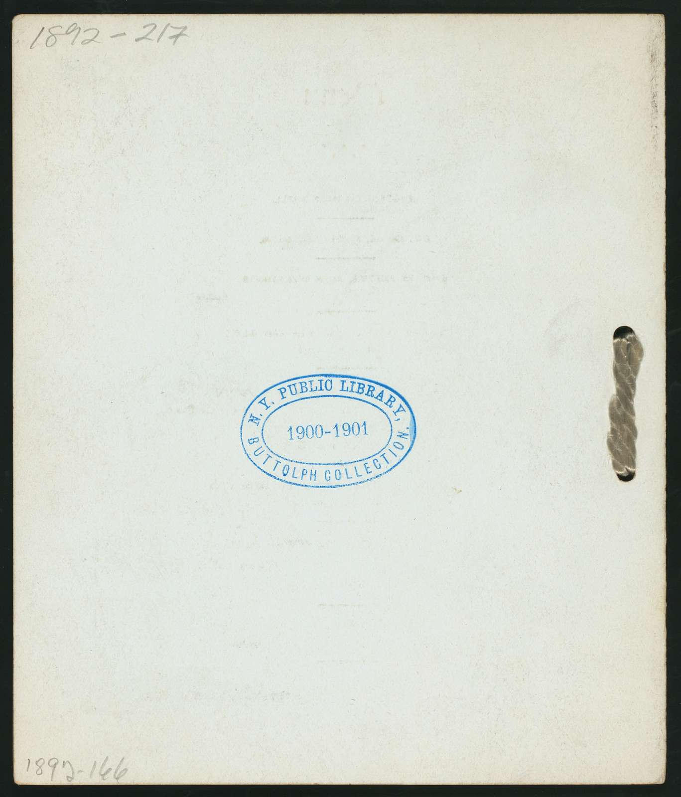 "BANQUET [held by] SENIOR CLASS COLUMBIAN UNIVERSITY LAW SCHOOL [at] ""THE COCHRAN, WASHINGTON, D.C."" (HOTEL;)"